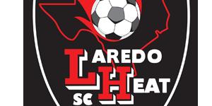 laredo-heat-logo-2015-300x150
