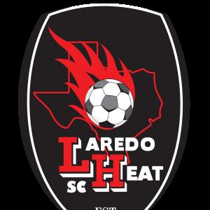 laredo-heat-logo-2015