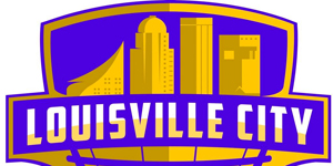 louisville-city-logo-300x150