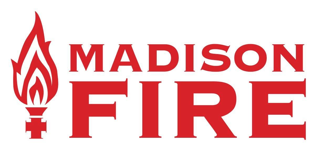 madison_fire