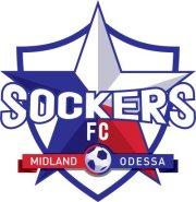 midland-odessa-sockers-logo