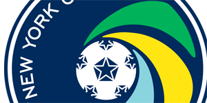 new-york-cosmos-300x150
