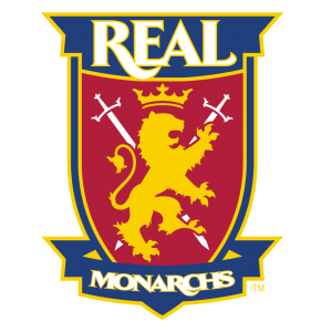 real-monarchs-logo