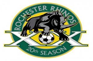 rochester-rhinos-20