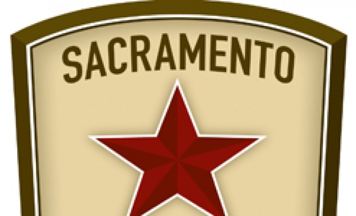 2017 US Open Cup Round 2: Sacramento Republic overcome poor league form with emphatic win vs. Anahuac FC