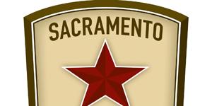 sacramento-republic-logo-300x150