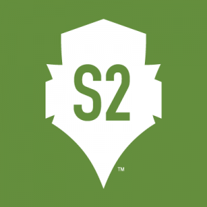 seattle-sounders-2-logo
