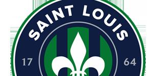 st-louis-fc-logo-300x150