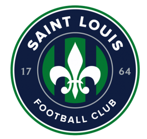 Saint Louis FC logo