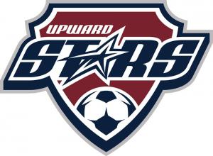 upward-stars-logo