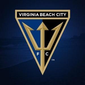 virginia-beach-city-400x400