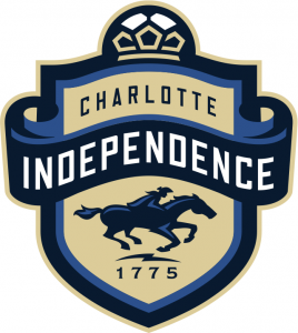charlotte-independence