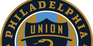 philadelphia-union-logo-300x150