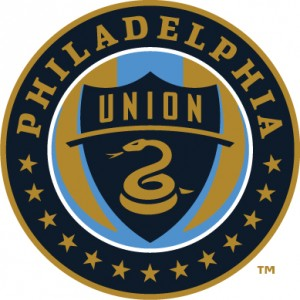 philadelphia-union-logo