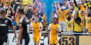 pittsburgh-riverhounds-dc-united-300x150