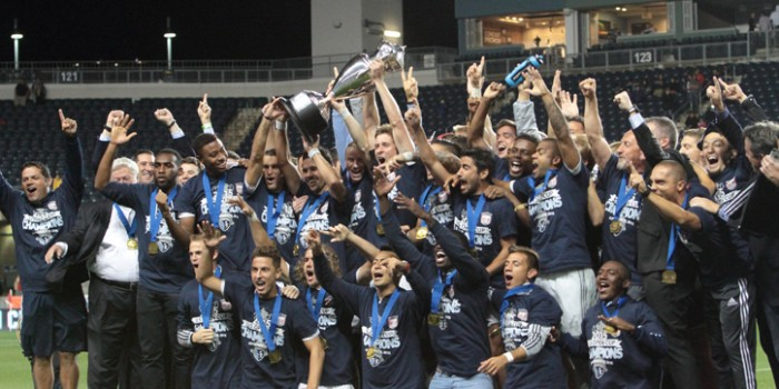 Why Sporting Kansas City, New York Red Bulls will win 2017 US Open Cup Final