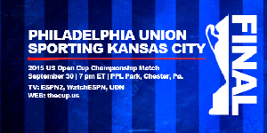 2015_OpenCup_Hype-300x150