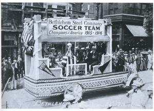 BFC-USOC-Champs-1915-16