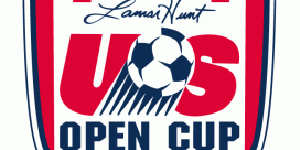 us-open-cup-logo-300x150