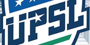 UPSL-300x150