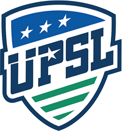 United_Premier_Soccer_League_UPSL