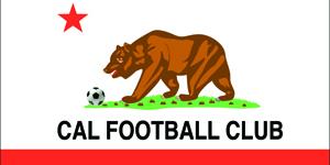cal_fc-logo-300x150