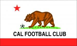 cal_fc-logo