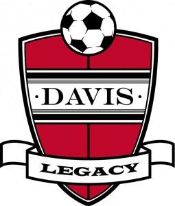 davis-legacy-logo