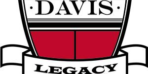 davis-legacy-logo-300x150