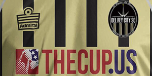 del-rey-city-jersey-front-with-markings-300x150 copy