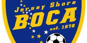jersey-shore-boca-logo-300x150