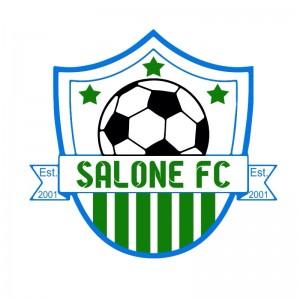 salone-fc-logo