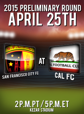 san-fran-city-vs-cal-fc