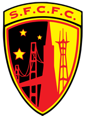 san-francisco-city-logo-big