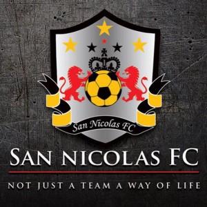 san-nicolas-logo