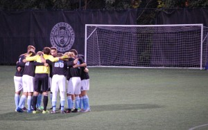 West Chester United prepares to face Junior Lone Star in 2016 US Open Cup qualifying.