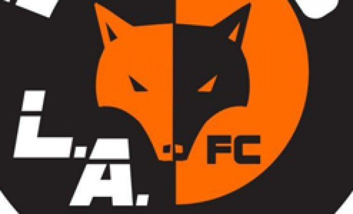 2017 US Open Cup Round 2: One mistake in extra time sends LA Wolves past Chula Vista FC