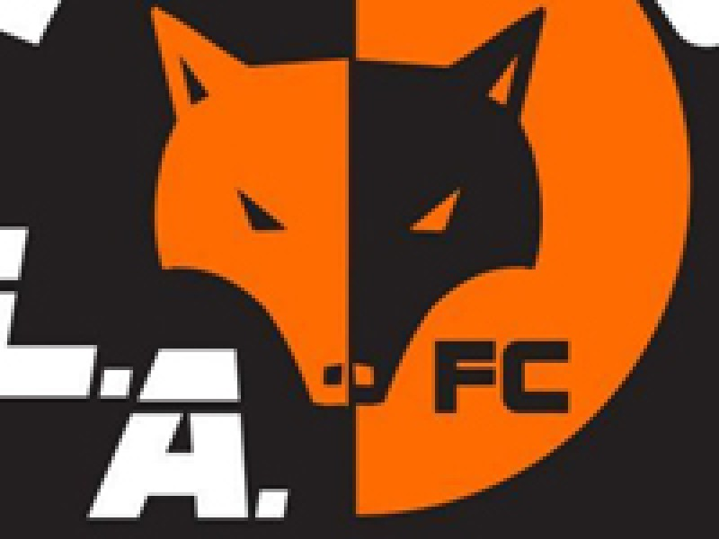 Eric Wynalda hired to lead LA Wolves for 2017 US Open Cup run
