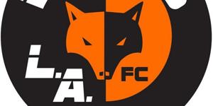 la-wolves-logo-300x150