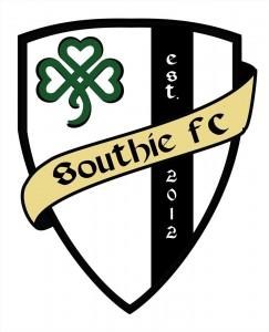 Southie FC