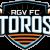 Rio_Grande_Valley_FC_logo