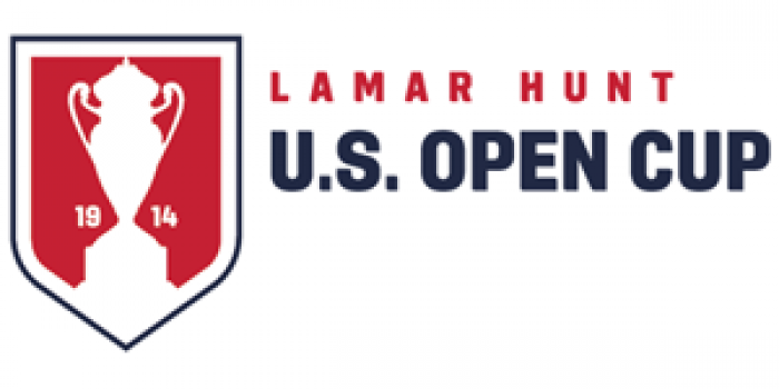 2017 US Open Cup First Round pairings unveiled with potential Round 2 matchups