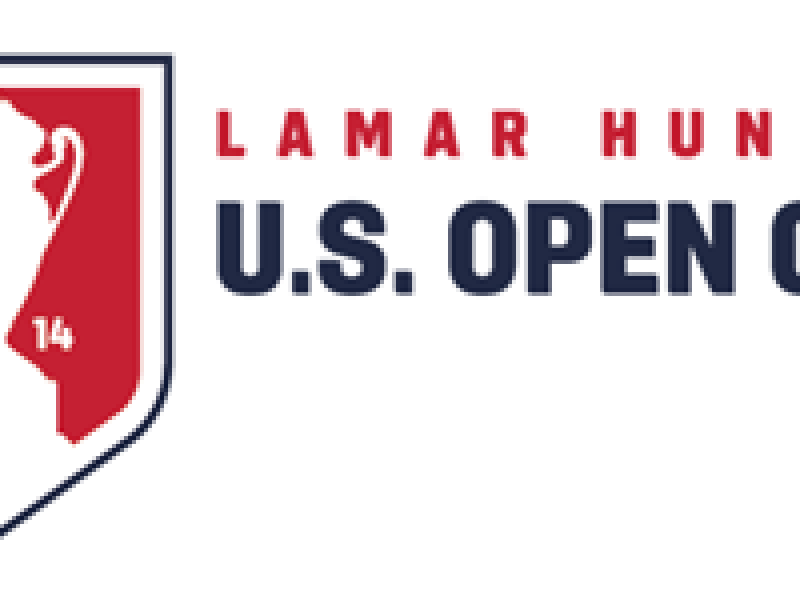 2017 US Open Cup format unveiled with record number of teams