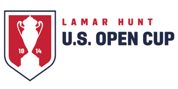 2020 US Open Cup qualifying schedule, results
