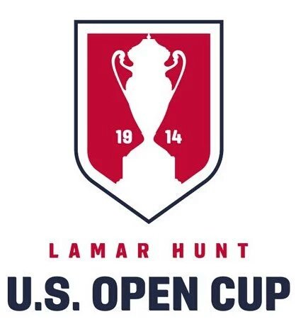 2019 Lamar Hunt US Open Cup Results, Schedule