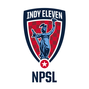 Indy Eleven npsl