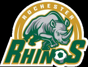 Rochester_Rhinos_Logo_Hi_large