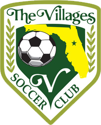 The_Villages_Soccer_Club