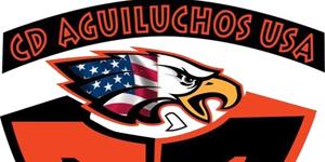 cd-aguiluchos-2016-logo-300x150