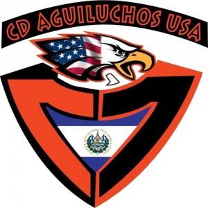 cd-aguiluchos-2016-logo